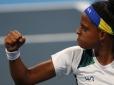 Com número expressivo de atletas, tênis brasileiro se despede de Tóquio-2020