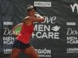 Rio do Sul (SC) recebe torneio internacional de tênis na próxima semana