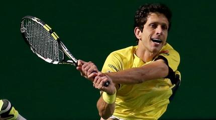 Marcelo Melo e Lukasz Kubot vencem estreia no Australian Open