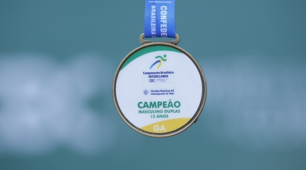 CBT e CBC lançam Campeonato Brasileiro Interclubes por Equipes