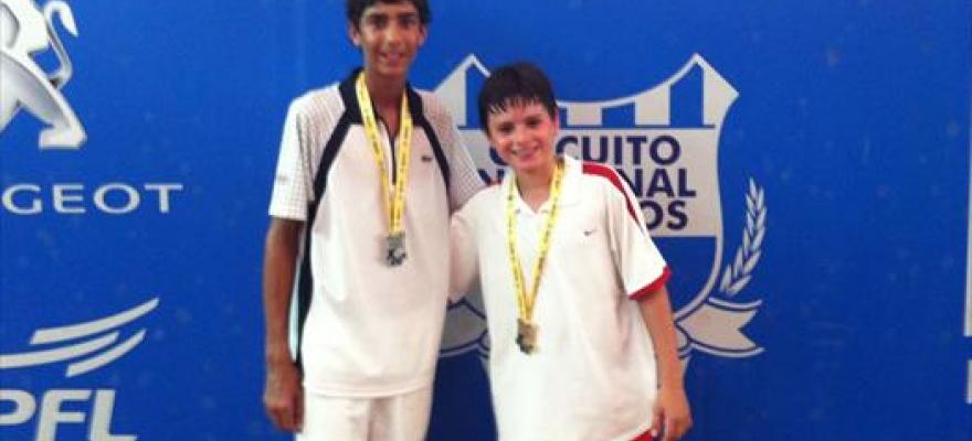 Definidos os campeões do G1 em Manaus (AM) no Circuito Nacional Correios Infanto-juvenil
