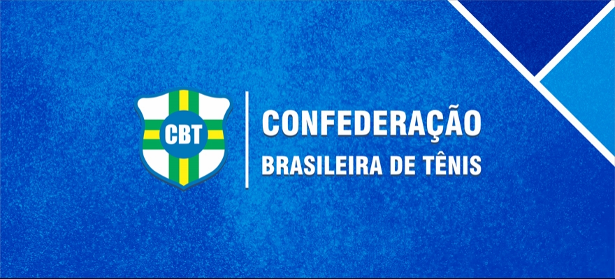 Após Medida Provisória e comunicado do CBC, CBT suspende Interclubes
