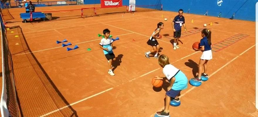 I Workshop Tennis 10 reúne 200 técnicos e palestrantes de peso, em SP
