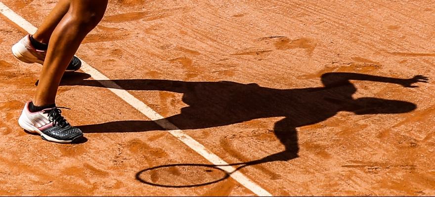 ITF promove cursos sobre antidoping e integridade para tenistas juvenis