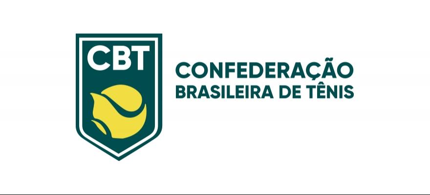 CBT terá alteração no expediente durante o fim do ano