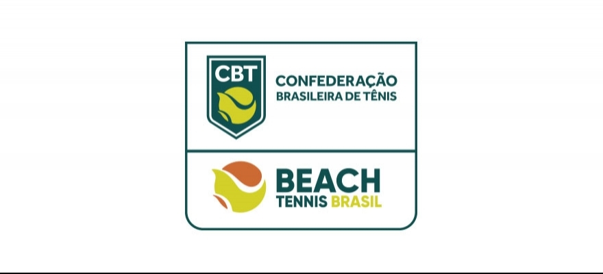 Protocolo de retorno à prática do Beach Tennis no Brasil