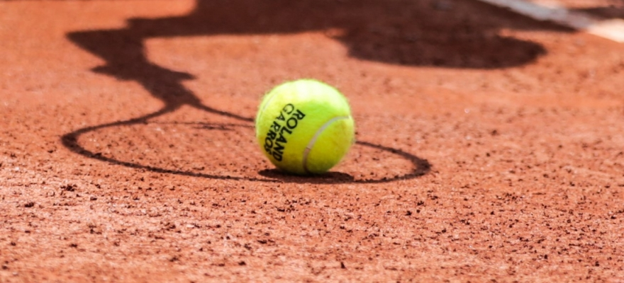 Cancelamento da etapa de BH do Circuito Roland-Garros Amateurs Series by Peugeot 2019/2020