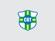 Brasileiros conquistam títulos em torneios ITF Seniores