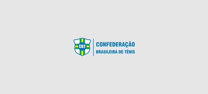 Brasil retorna ao Grupo I do Mundial de Cadeirantes em 2010